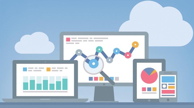 Truy xuất dữ liệu Google Analytics API trong Codeigniter